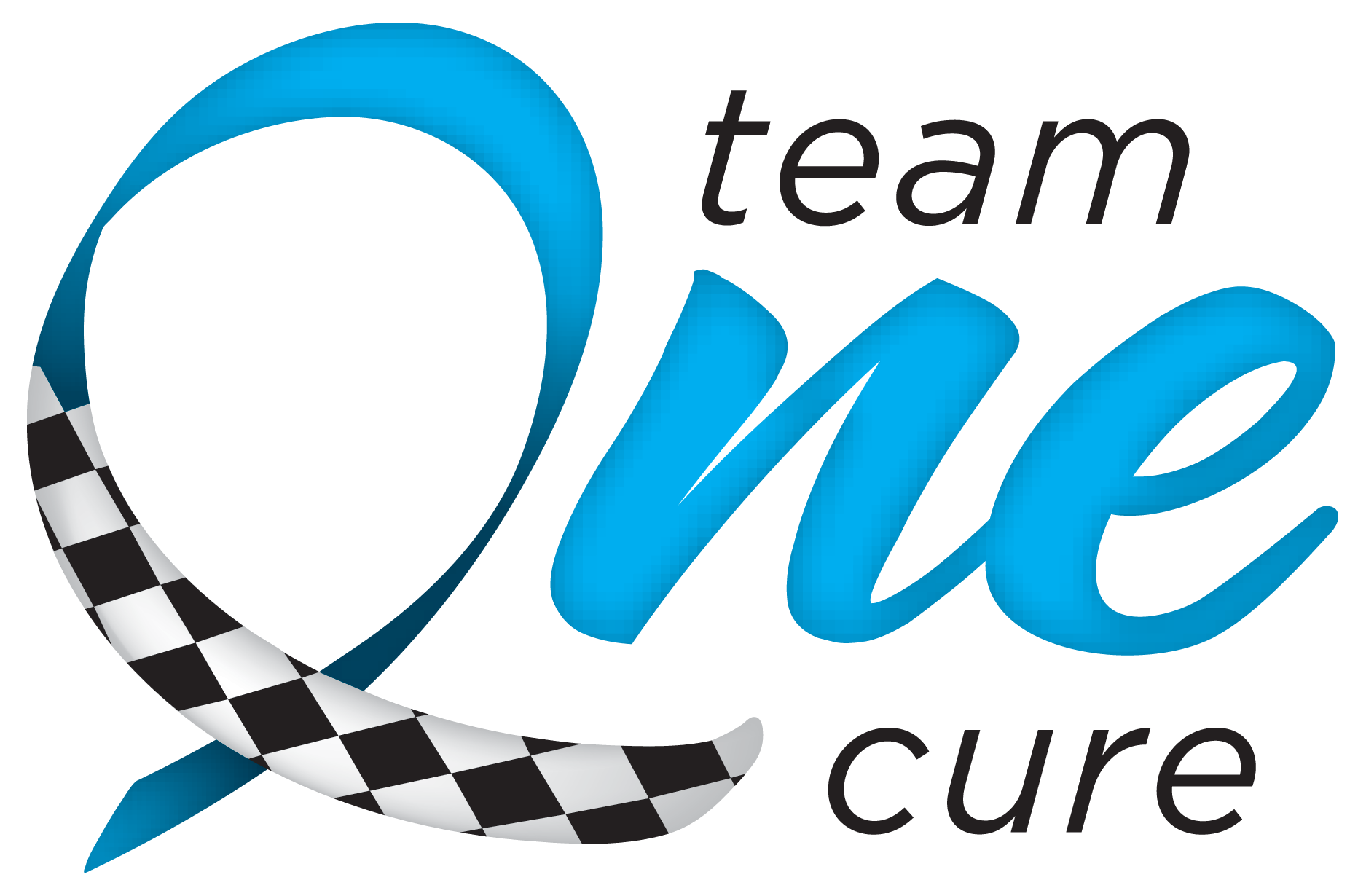 Team One Cure